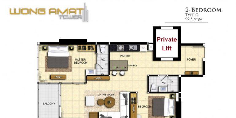 3605 floor plan