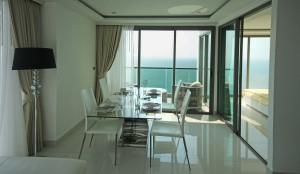 Condominium Naklua for Sale