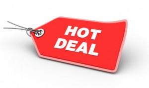 Hot Deals and Urgent Sales in Pattaya