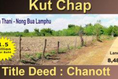 Udon Thani - Kut-Chap-cheap-Land-for-sale-5-Rai-cheap-770x386