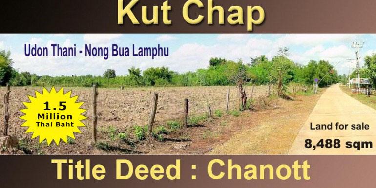 Kut-Chap-cheap-Land-for-sale-5-Rai-cheap-770x386