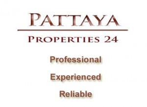 Experience_Agent_Pattaya