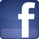 Pattaya Properties 24 on Facebook