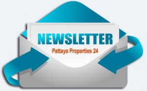 newsletter pattaya properties houses and condos