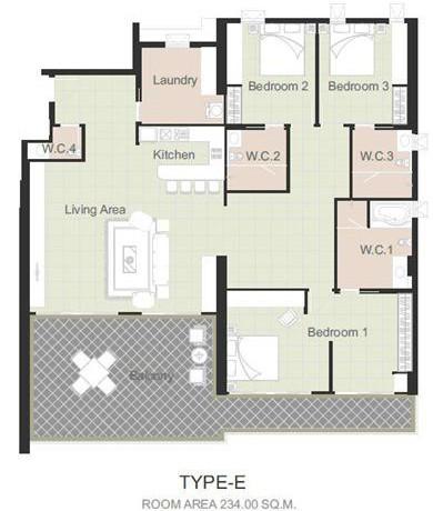 floor-plan-a-7.jpg