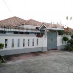 Cheap House for Sale in East Jomtien