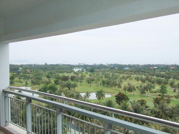 Pattaya Northern Region