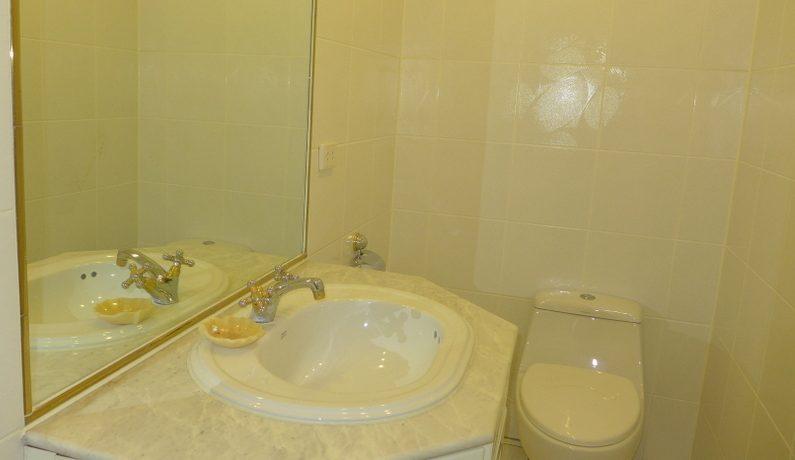 a_second_bathroom_1