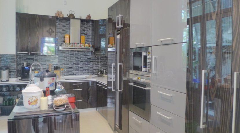 kitchen_at_its_best_1