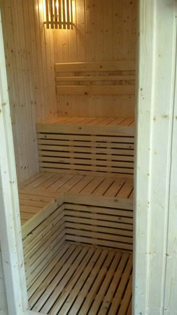the_brand_new_finnish_sauna_1