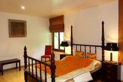 another_splendid_bedroom_1