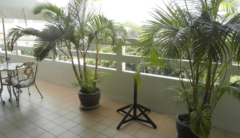 balcony_room_at_this_top_located__large_1_bedroom_sea_view_condo_1