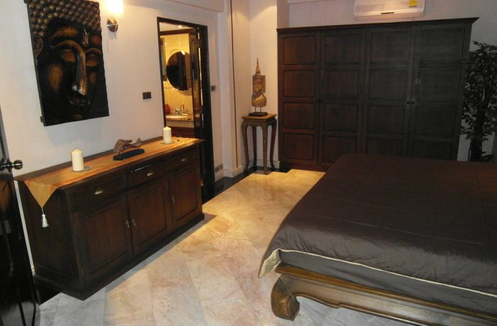 guestroom_on_the_main_floor_1