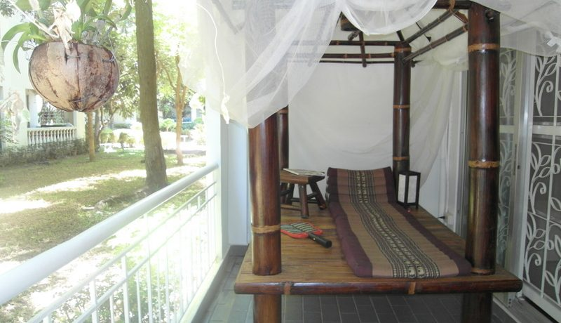 heavenly_daybed_for_relaxation_1