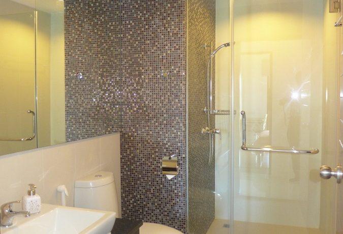 the_2nd_bathroom_4