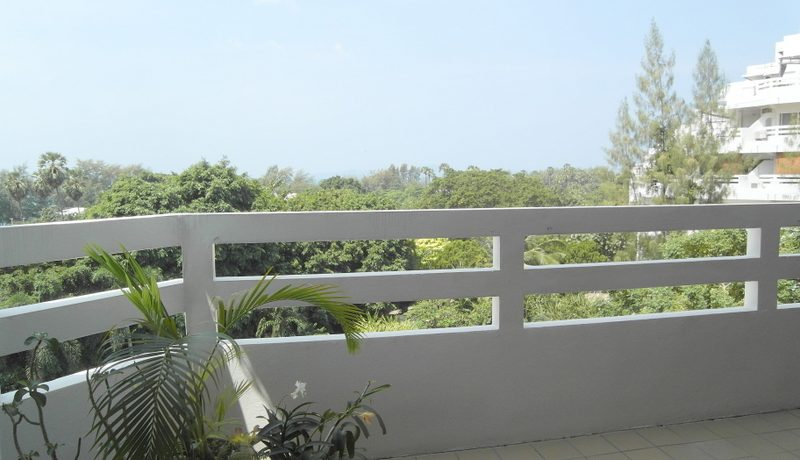 views_from_the_balcony_of_this_top_located__large_1_bedroom_sea_view_condo_1