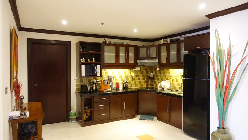 A_good_kitchen