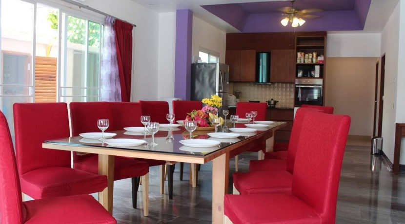 Across_the_dining-area_for_12
