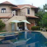 Residential For Sale