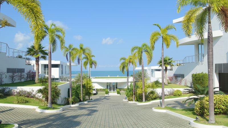 Overview_on_the_Pure_Na_Jomtien_project
