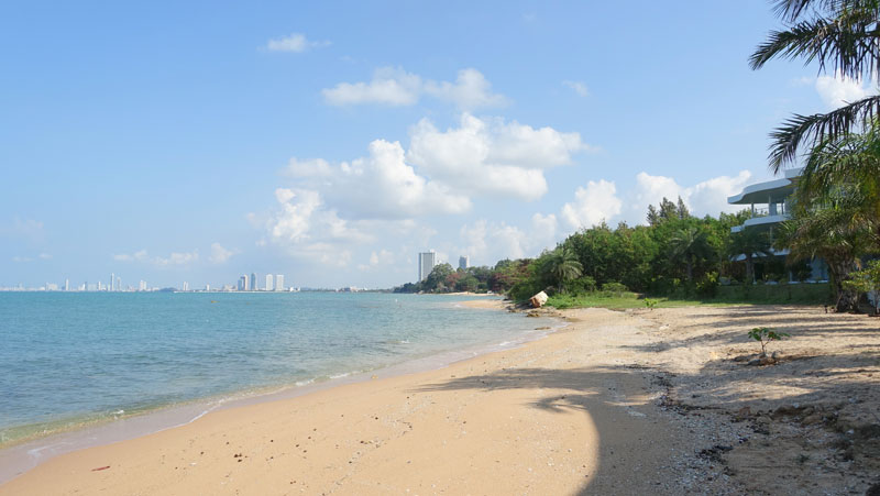 Right_at_your_doorsteps_-_a_pristine_beach