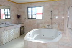 The_master-bathroom_-_luxury__with_marble_and_Jacuzzi_tub