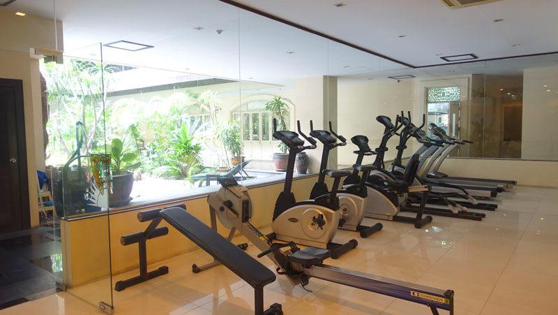The_quality_gym
