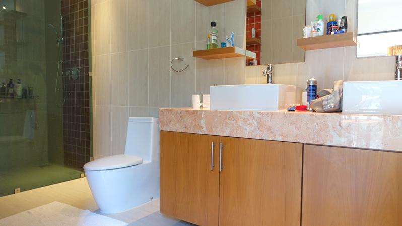 Top_modern_bathrooms_01