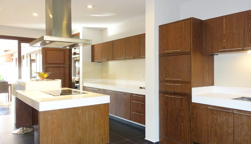 Tropical_but_modern_-_a_top_equipped_kitchen