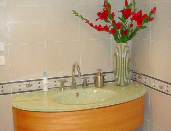 a_bathroom_detail_at_this_large_family_home_with_maid_quarters_1