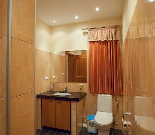 a_bathroom_of_this_very_roomy_pool_villa_with_gorgeous_sea_views_1