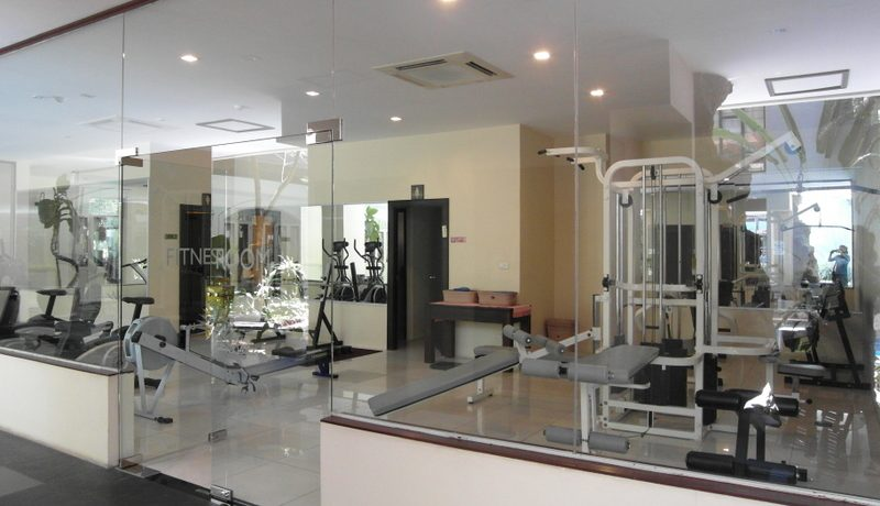 a_broad_view_of_the_gym_at_this_106_sqm_condo_at_nirvana_residence_1