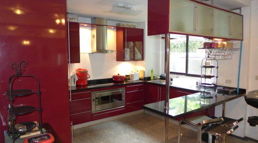 a_chic_western_kitchen_1