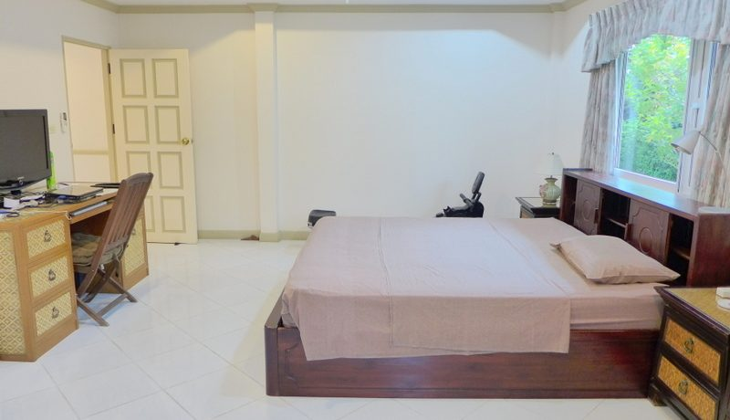 another_bedroom_4