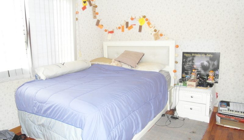 another_bedroom_at_this_large_family_home_with_maid_quarters_1