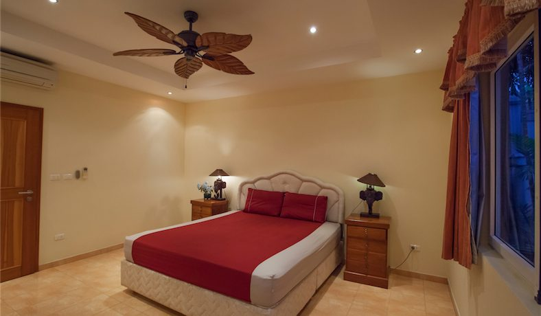 another_bedroom_within_this_very_roomy_pool_villa_with_gorgeous_sea_views_1