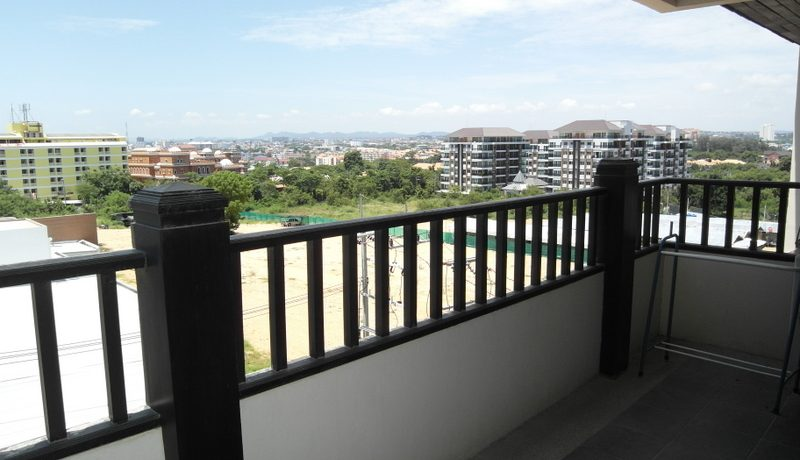 another_view_from_balcony_at_106_sqm_condo_at_nirvana_residence_1