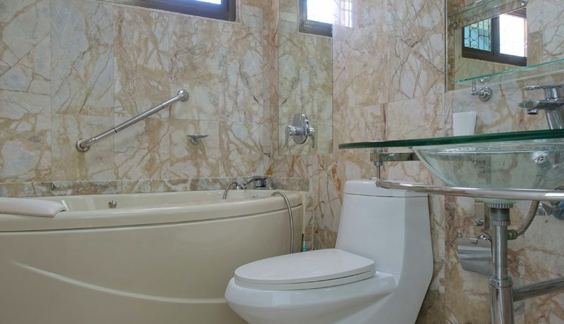 bathroom_with_a_jacuzzi_tub_3