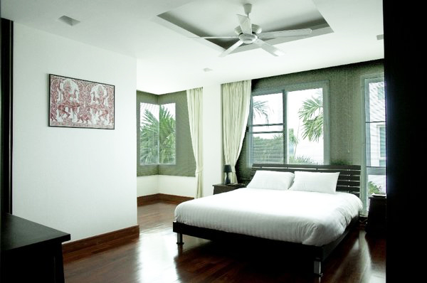 bedroom_2_at_this_2_bed_5_star_beachfront_condo__naklua_1