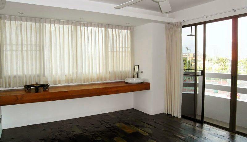 bedroom_2_of_this_brand_new_sea_view_designer_condo__2_bedrooms__jomtien_1