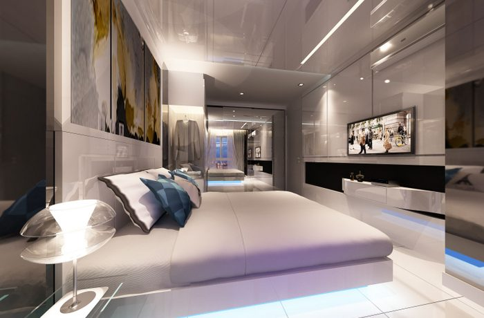 bedroom_example_of_this_chic_inner-city_2-bedroom_condo_1