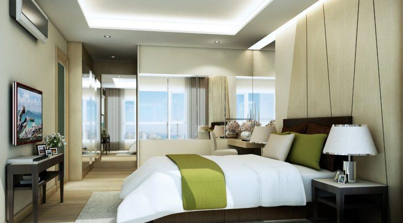 bedroom_of_this_1_bedroom_unit__a__-_the_peak__pratumnak_hill__pattaya_1