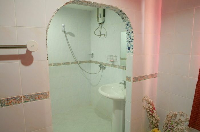 example_of_a_bathroom_1