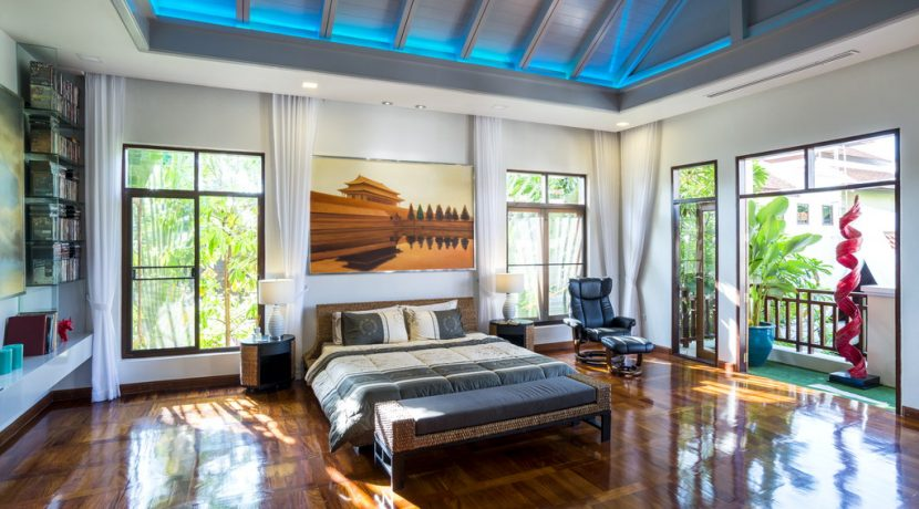 for_a_heavenly_sleep_-_the_master_bedroom_2