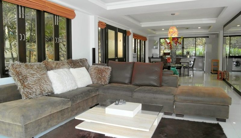 front_of_the_living_area_of_this_244_sqm_beachfront_condo_in_naklua_1
