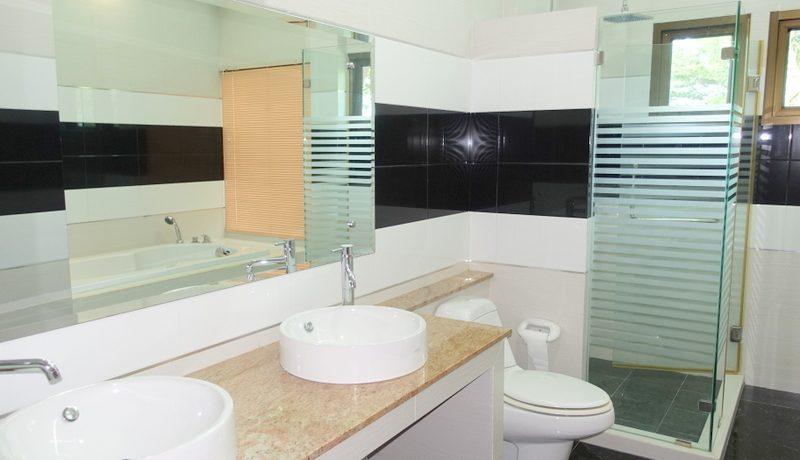 generous_and_modern_bathrooms_1