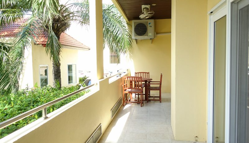 Noble 1 bedroom condo at walking location to everything