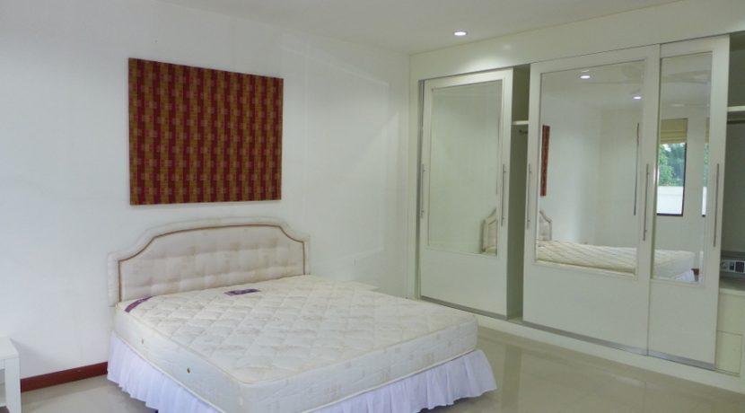 Pattaya East
