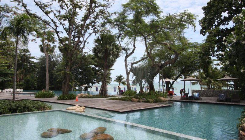 Pattaya Northern