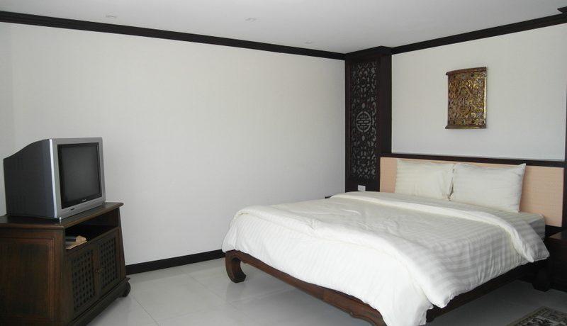 Pattaya Southern
